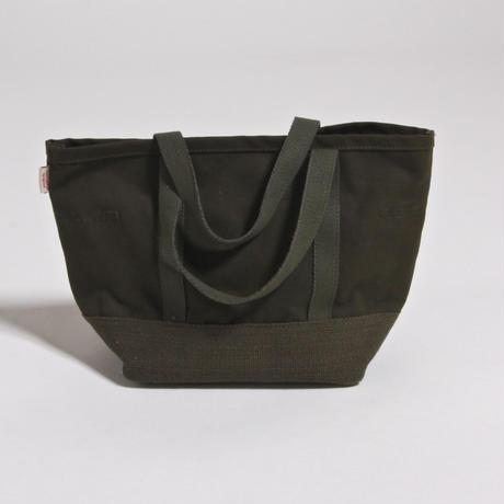 ALM MIRITALY TOTE BAG / size : S