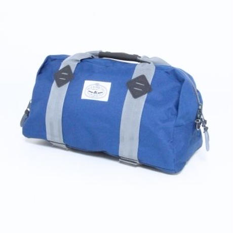 POLER THE MINI DUFFLE / NAVY