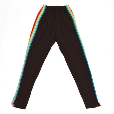 ALM GERMAN JERSEY PANTS with PATCH