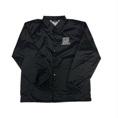 GEENO coachジャケット