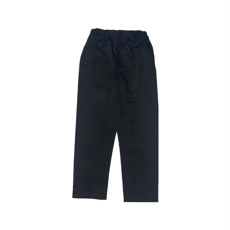Cry for the moon Work Pant