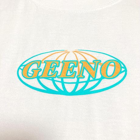 GEENO WORLD Tee