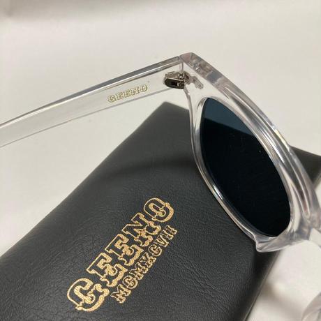 GEENO sunglass