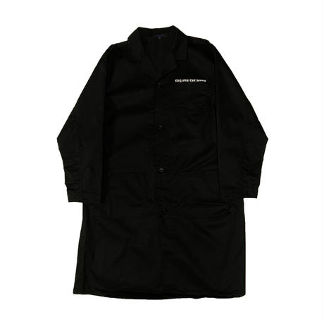 Cry for the moon Work Coat