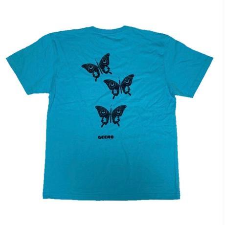 GEENO Butterfly Tee