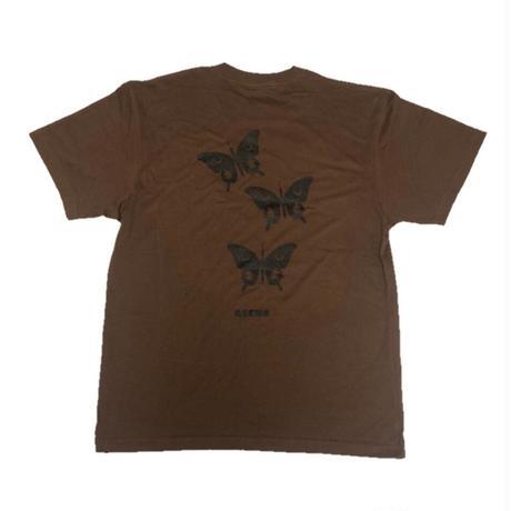 GEENO Butterfly