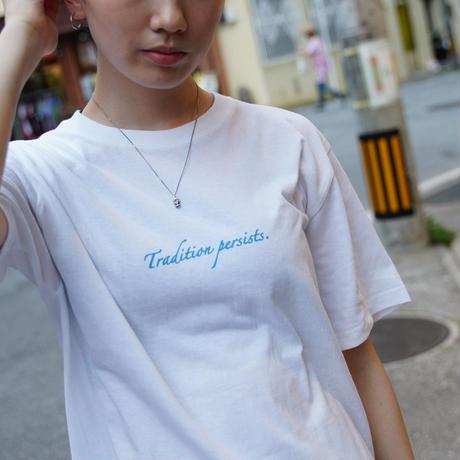 T-shirt GEENO