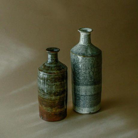 NatsumiIto / Seine Arbeit und Meine Wahl. Flower vase