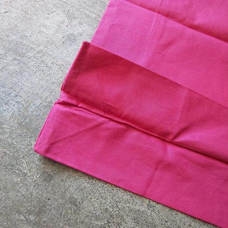 チェコ dm エコバッグ 濃いピンク