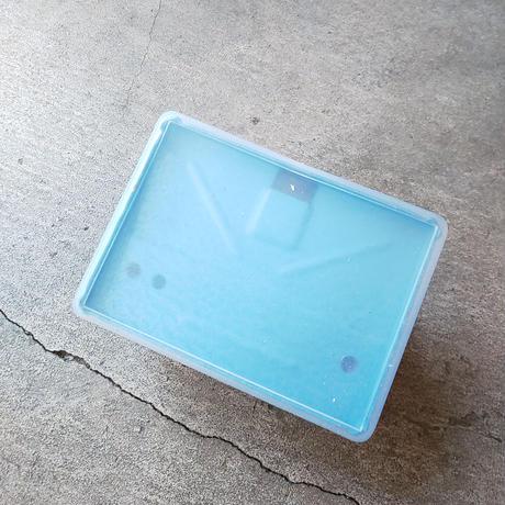 チェコの穴あけパンチ デッドストック 箱付き