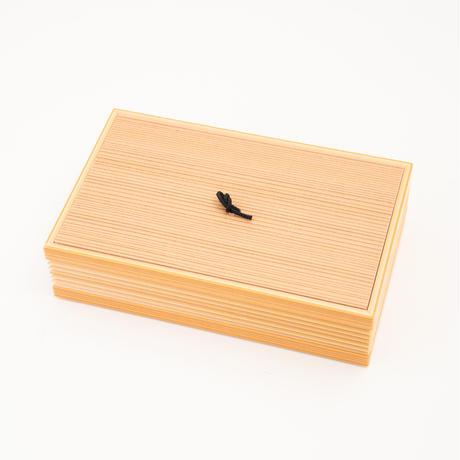 鮎の有馬煮(5匹入り)