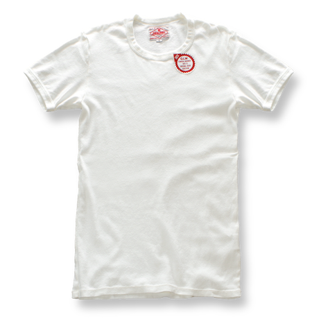 TIGER    col:WHITE