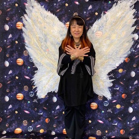 【スピホリ7/15限定ギフト券】LADY光子