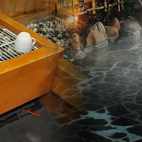 俵山温泉 温泉水(1箱20L入り)天然アルカリ(水素含有)還元力 全国一律送料無料