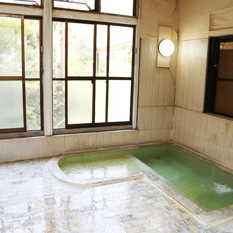 日奈久の湯 温泉の素(10回分おまとめパック)【送料無料】