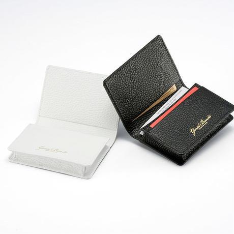 GENTIL BANDIT BUSINESS CARD HOLDER GBC1973