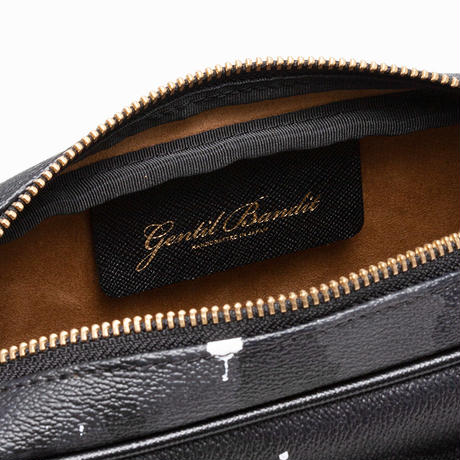 GENTIL BANDIT CROSSBODY BAG GB1992-MM-BCM
