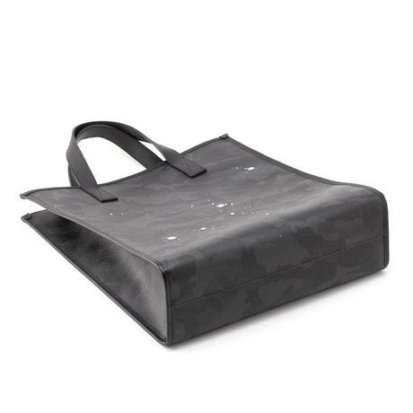 GENTIL BANDIT TOTE BAG GB1998-MM-BCM