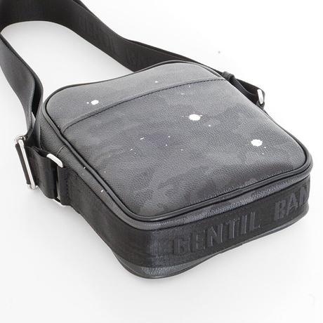 GENTIL BANDIT CROSS BODY BAG GB1999-BCM