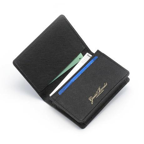 GENTIL BANDIT BUSINESS CARD HOLDER GBC1973-BCM