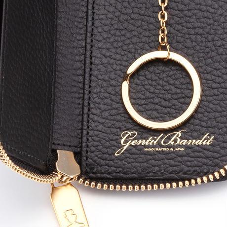 GENTIL BANDIT ZIP KEY CASE GBK1965