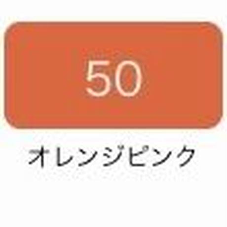 5be660f050bbc325ae000cd6