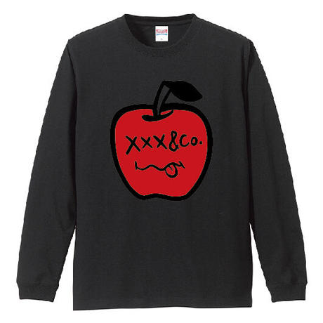 Big Apple No.2(7.1oz)