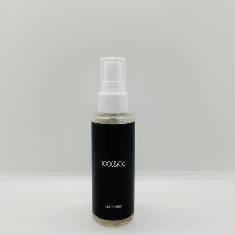 定期便Hair mist&hand creamマイ#1(誘惑)セット