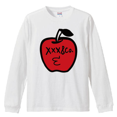 Big Apple No.1(7.1oz)