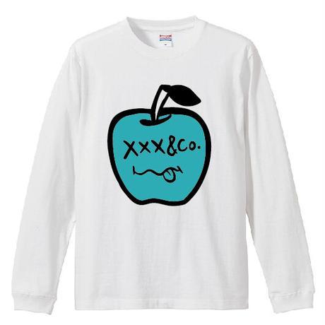 Big Apple No.2(5.6oz)