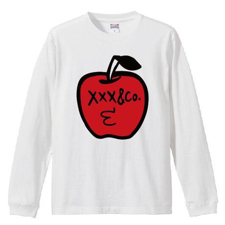 Big Apple No.1(5.6oz)