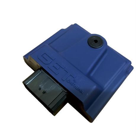 ECUJ6 FOR WR250R/X+WIFICOM