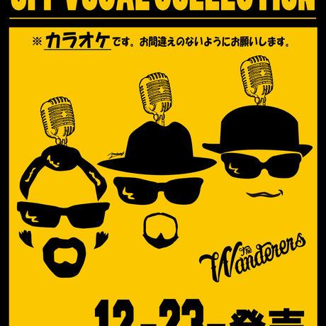 Amazon.co.jp: freeeasy free: デジタルミュージック