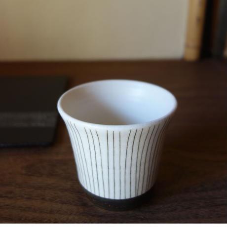 Akira Okuda フリーカップ