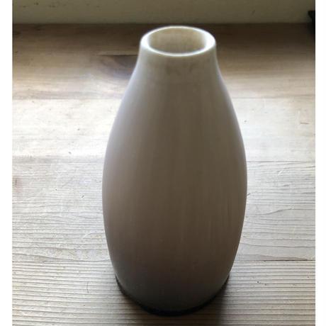 Ryuji Iwasaki Tsubaki 花器
