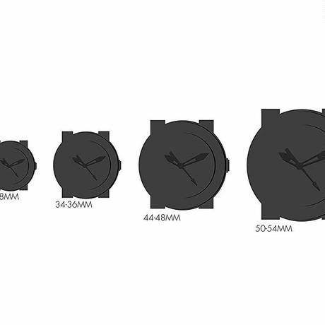U.S. ポロ レディーズ腕時計 Analog-Quartz Watch with Alloy Strap, Gold, 11