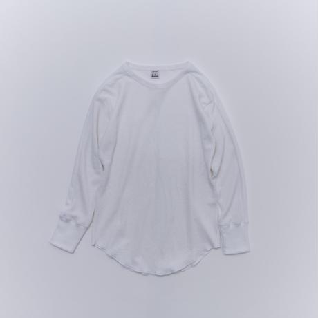 TOPAZIO(トパーツィオ)【2124P】