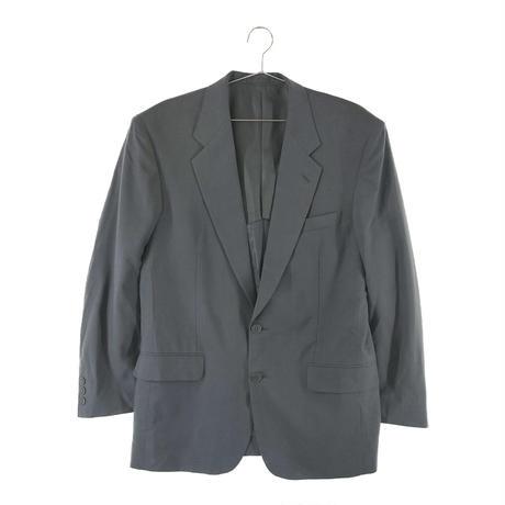 【古着】テーラードジャケット