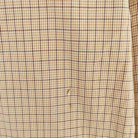 【古着】Ralph Laurenオーバーサイズシャツ