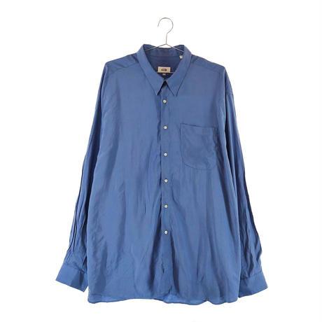 【古着】シャツ