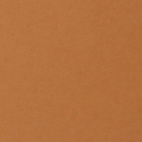 お稲荷さん一連ゴールド「WHITE」#paper ornament