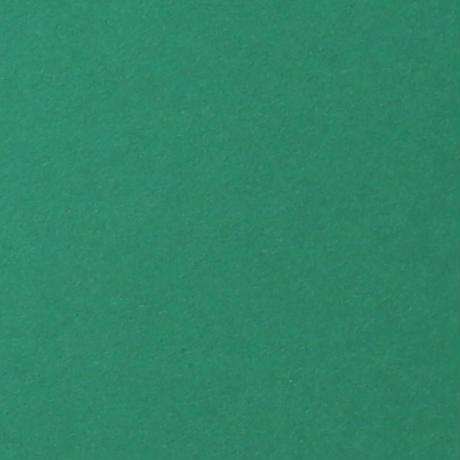 忍者手裏剣「GREEN」#paper ornament
