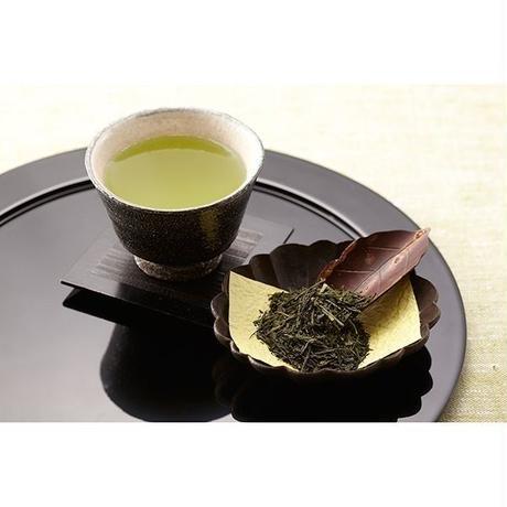 YS ひとくち羊羹と銘茶 | MORI ENTERPRISE
