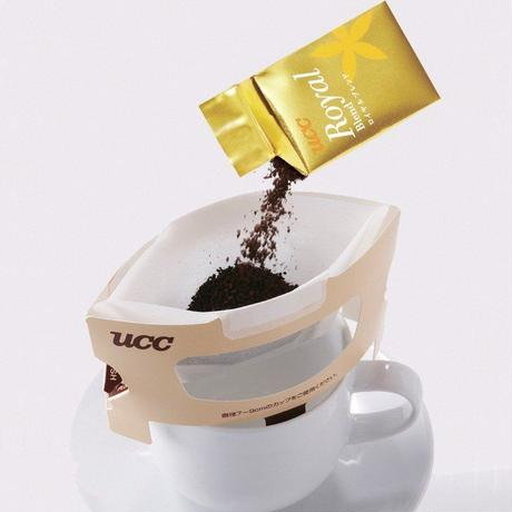 MGU マロングラッセ&コーヒー | MORI ENTERPRISE