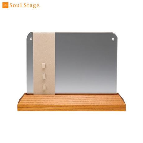 MAO-SS-793 Soul Stage ソウルステージ ネックレススタンド 手元供養専用ステージ