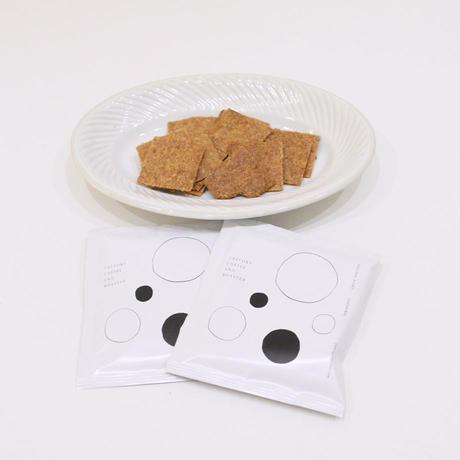 コーヒーバッグ(一個売り) / TASTORY COFFEE AND ROASTER