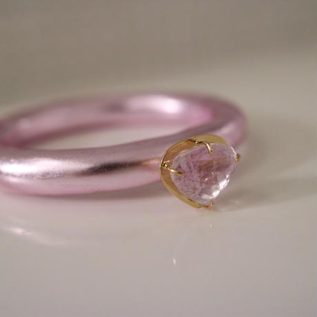imago  pink  bangle