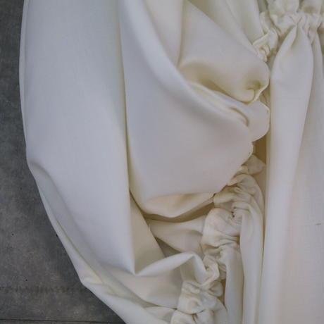 lily bud dress F