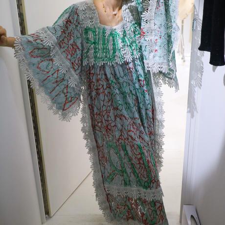 "VAVA DUDU""Lace dress"""