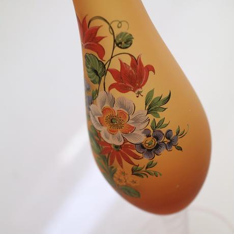 """Vintage flower vase""""A2"""""""